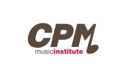 CPM Institute