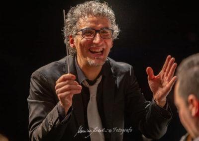 Felice Clemente