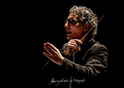 Felice Clemente - Mixiland - 2019