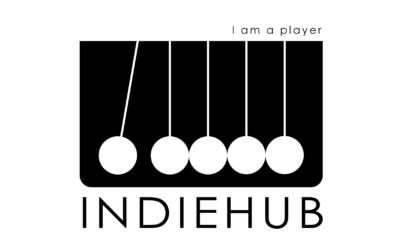 Indiehub Recording Studio