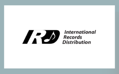 International Records Distribution