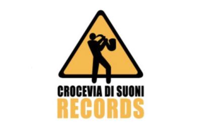 Crocevia di suoni records