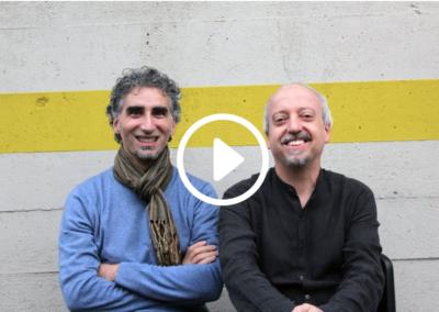Summertime | Clemente & Pérez Forte