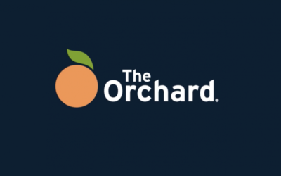 The Orchard distribution